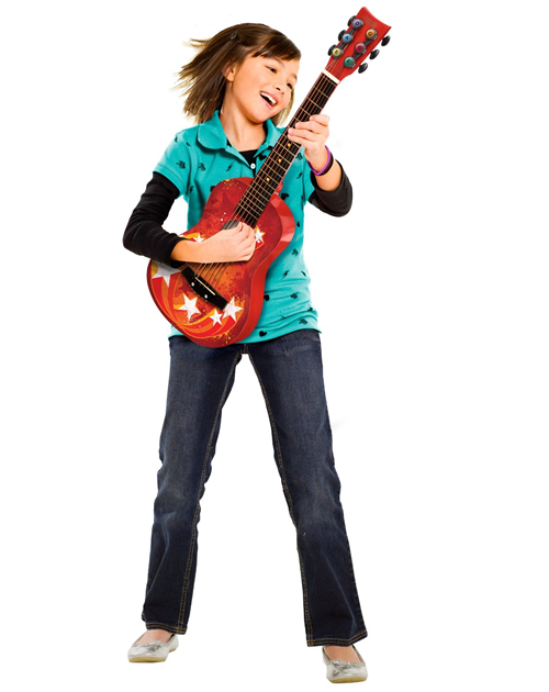 Piano, Voice, Guitar, Bass, Drums & Ukulele Lessons in Your